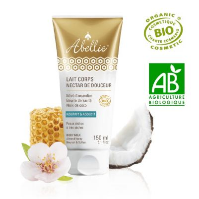 Abellie Body Scrub 100 ml